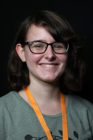 Olivia Masterson