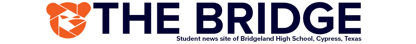 The Student News Site of Bridgeland High School