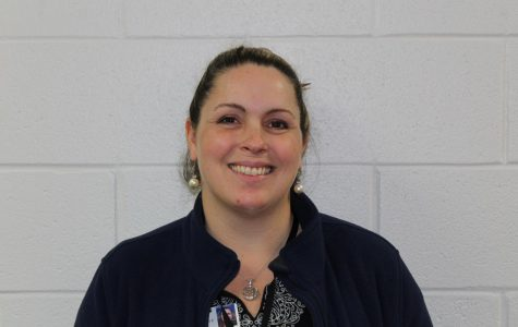 Teacher: Mrs. Kathryn Zepeda