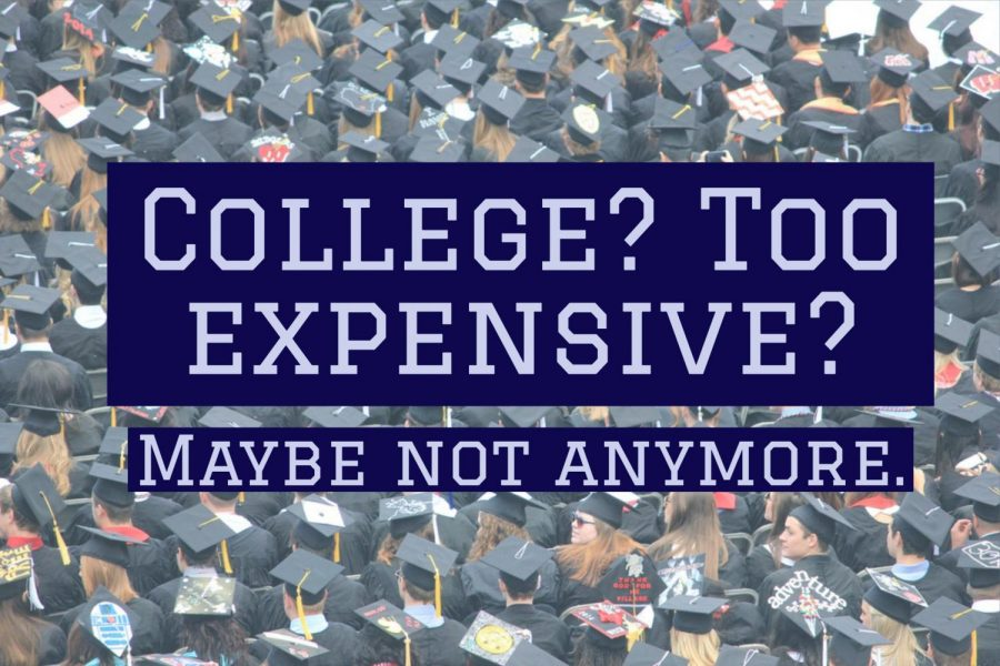 Rice University launches free tuition initiative