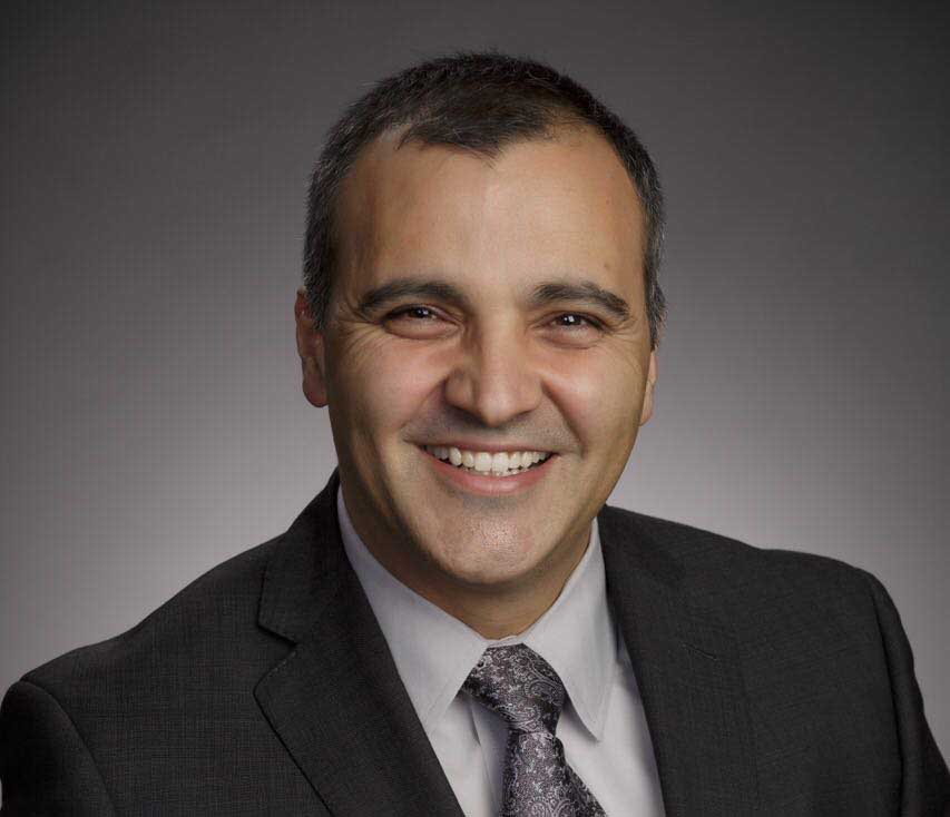Parent: Dr. Hafedh Azaiez