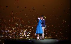 Big Fish sets the bar for future musicals