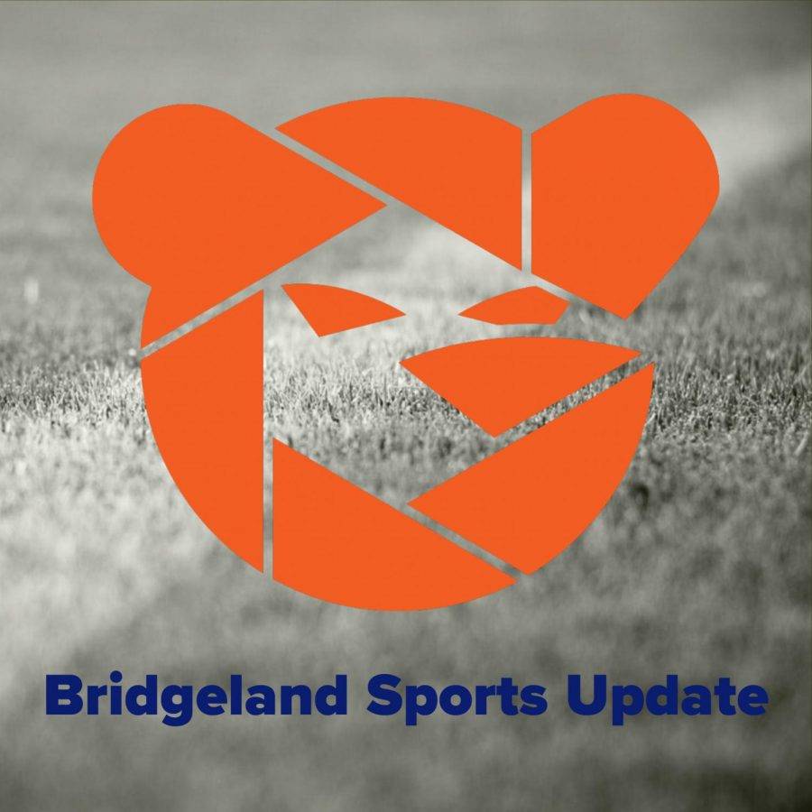 Bridgeland Sports Update: Episode 1