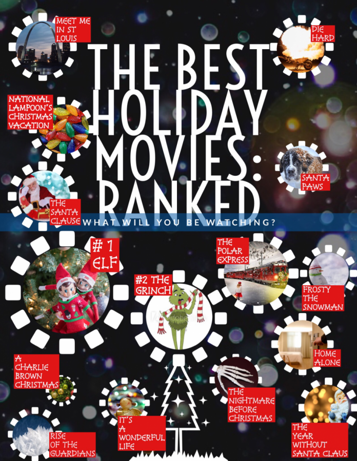 The+best+Christmas+movies+for+your+weekend+binge+watching