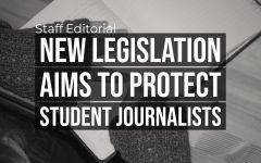 """New Voices"" equals new hope for student journalists"