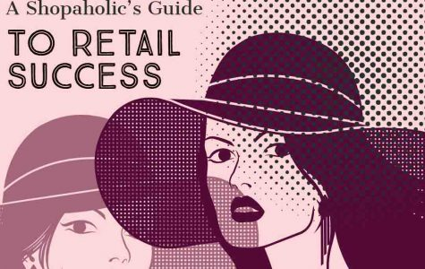 Shopaholic's guide to retail success