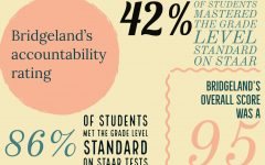 State accountability ratings give Bridgeland 'A' rating