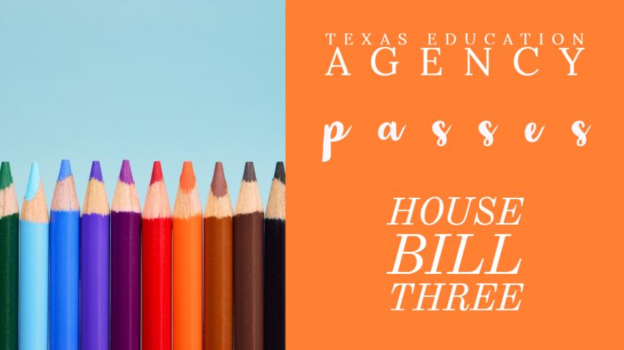 House bill 3 to take effect Nov. 23