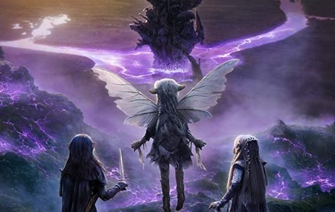 "Netflix's ""Dark Crystal"" continuation has lots in store for fans of the original"