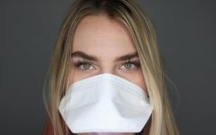 What you need to know about Coronavirus [Developing Story]