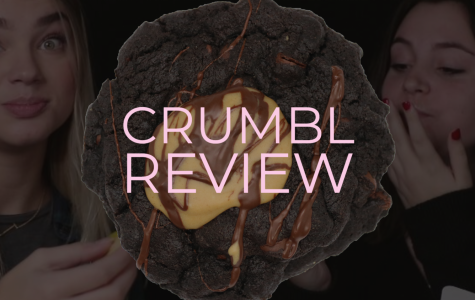 Are Crumbl cookies worth the hype?