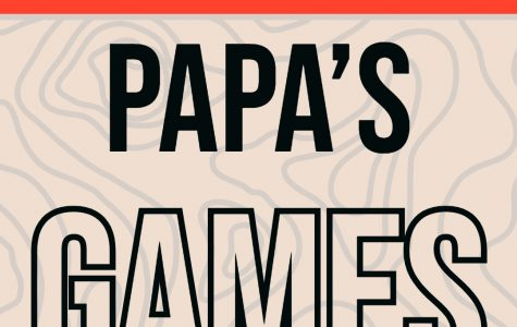 Top ten: papa's games  of the decade