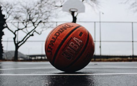 NBA and its players affected by COVID-19 virus