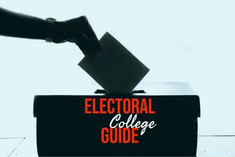 Electoral College guide