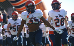 Bridgeland falls short to Rockwall-Heath in the third round of UIL playoffs