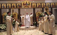 All about orthodoxy