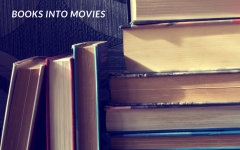 Read It First: Books into Movies