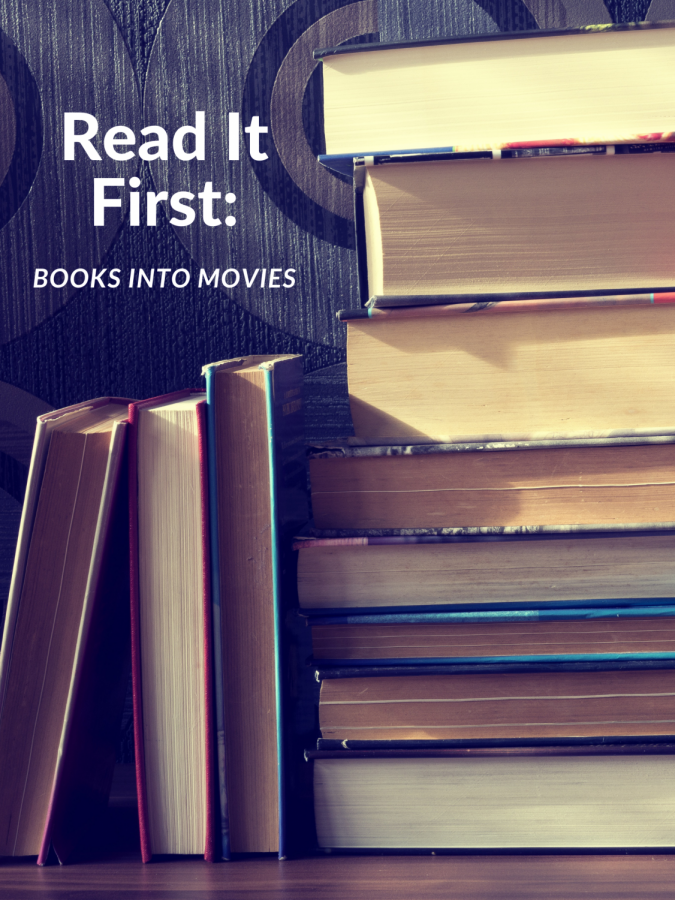 Read+It+First%3A+Books+into+Movies
