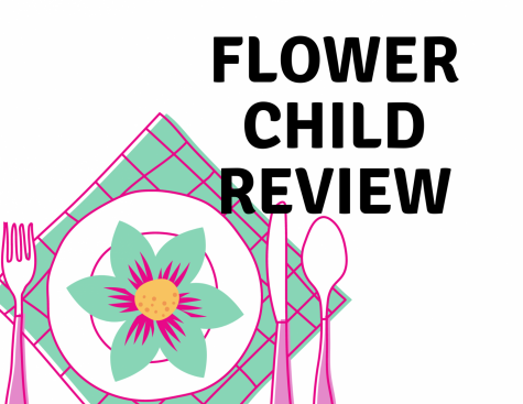 Flower Child review