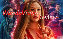 https://www.denofgeek.com/tv/marvels-wandavision-and-whats-next-for-the-mcu/