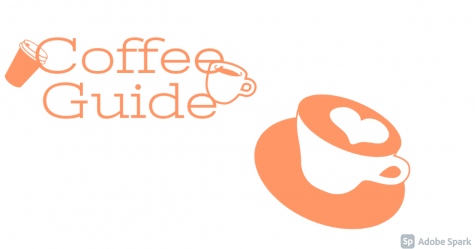 The got-to-know guide to cups of Joe